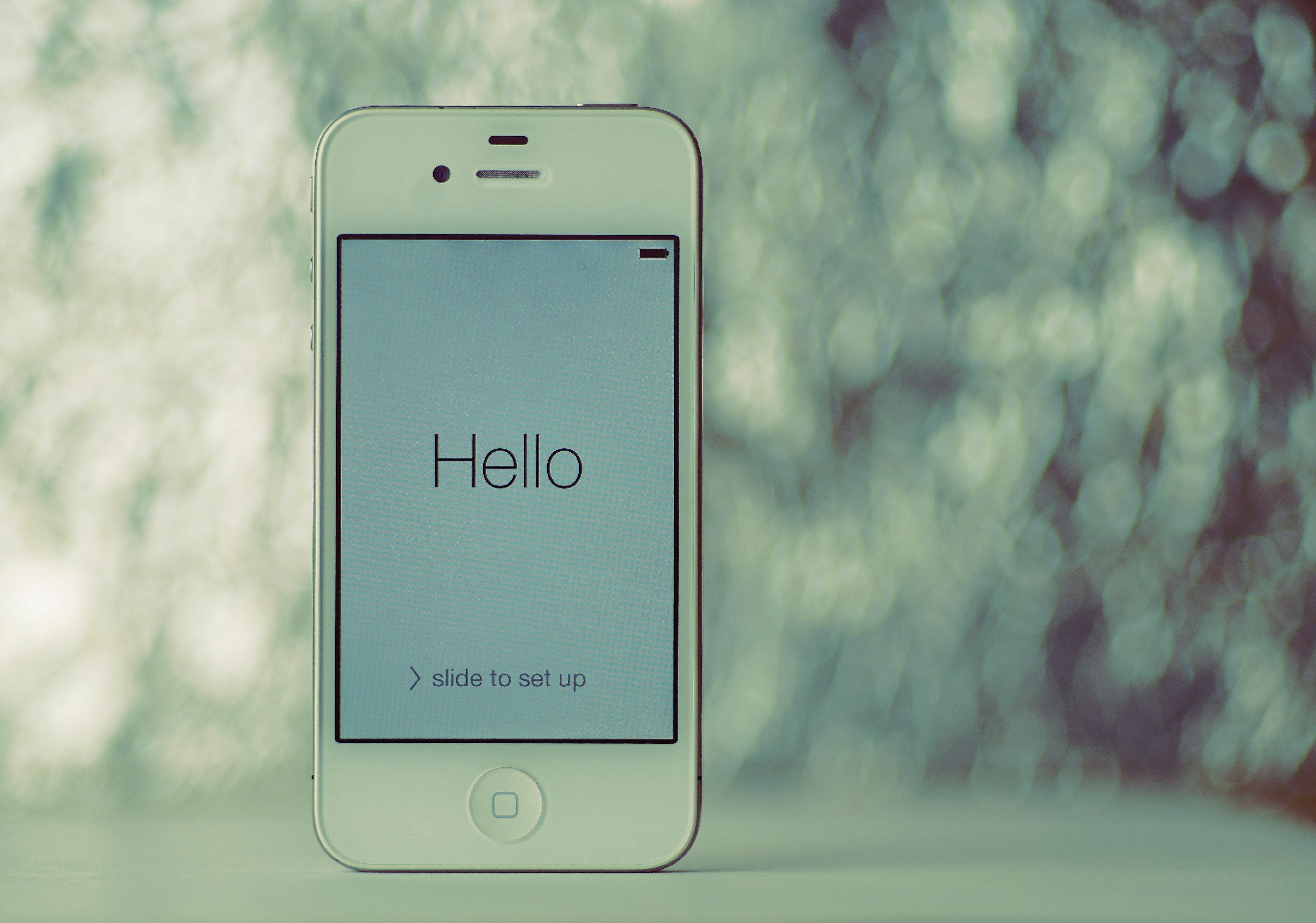 How chatbots are shaping on-demand service apps
