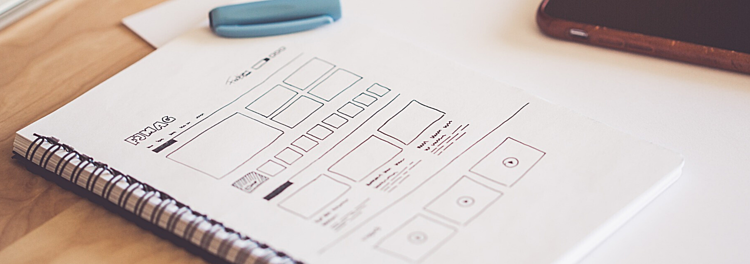 Importance of product prototyping