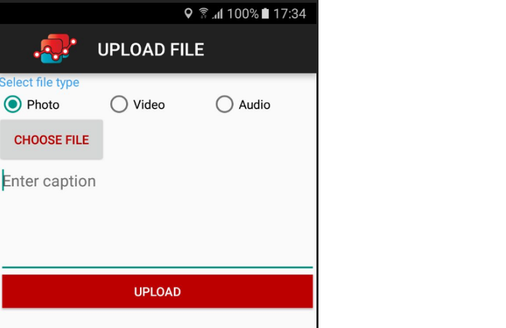 Consider integrating video to your mobile application.